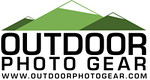 "<div style=""float:left; width:665px;"">  <h2 class=""notopmargin"">Links</h2>  <p><i>Outdoor Photo Gear is a great place for all your outdoor photo accessories! <a href=""http://www.outdoorphotogear.com/"" target=""_blank"">www.outdoorphotogear.com</a>.</i></p>  <p>Outdoor Photo Gear's blog can be found at <a href=""http://www.outdoorphotogear.com/blog"" target=""_blank"">www.outdoorphotogear.com/blog</a>.</p>  <br/><br/>  <p>Alan Murphy's artistic avian images and workshop schedules: <a href=""http://www.alanmurphyphotography.com/"" target=""_blank"">www.alanmurphyphotography.com</a>.</p>  <p>Juan Pons and Rick Sammon have a wonderful and informative blog and podcast: <a href=""http://www.wildnaturephoto.com/"" target=""_blank"">www.dpexperience.com</a>.</p>  <p>Scott Goldsmith's incredible images: <a href=""http://www.scottgoldsmith.com/"" target=""_blank"">www.scottgoldsmith.com</a>.</p>  <p>E.J. Peiker's extensive website: <a href=""http://www.ejphoto.com/"" target=""_blank"">www.ejphoto.com</a>.</p>  <p>Arthur Morris' ""Birds as Art"" website: <a href=""http://www.birdsasart.com/"" target=""_blank"">www.birdsasart.com</a>.</p>  <p>Andy Biggs' amazing African images and safari information: <a href=""http://www.andybiggs.com/"" target=""_blank"">www.andybiggs.com</a>.</p>  <br/><br/>  <p>A digital shoebox full of my images: <a href=""http://www.pbase.com/cklapheke"" target=""_blank"">www.pbase.com/cklapheke</a>.</p>  <p>A random posting of my images in a Pixel Post format: <a href=""http://www.outdoorphotogear.com/chris/"" target=""_blank"">www.outdoorphotogear.com/chris</a>.</p>  </div> <div style=""clear:both;""></div>"