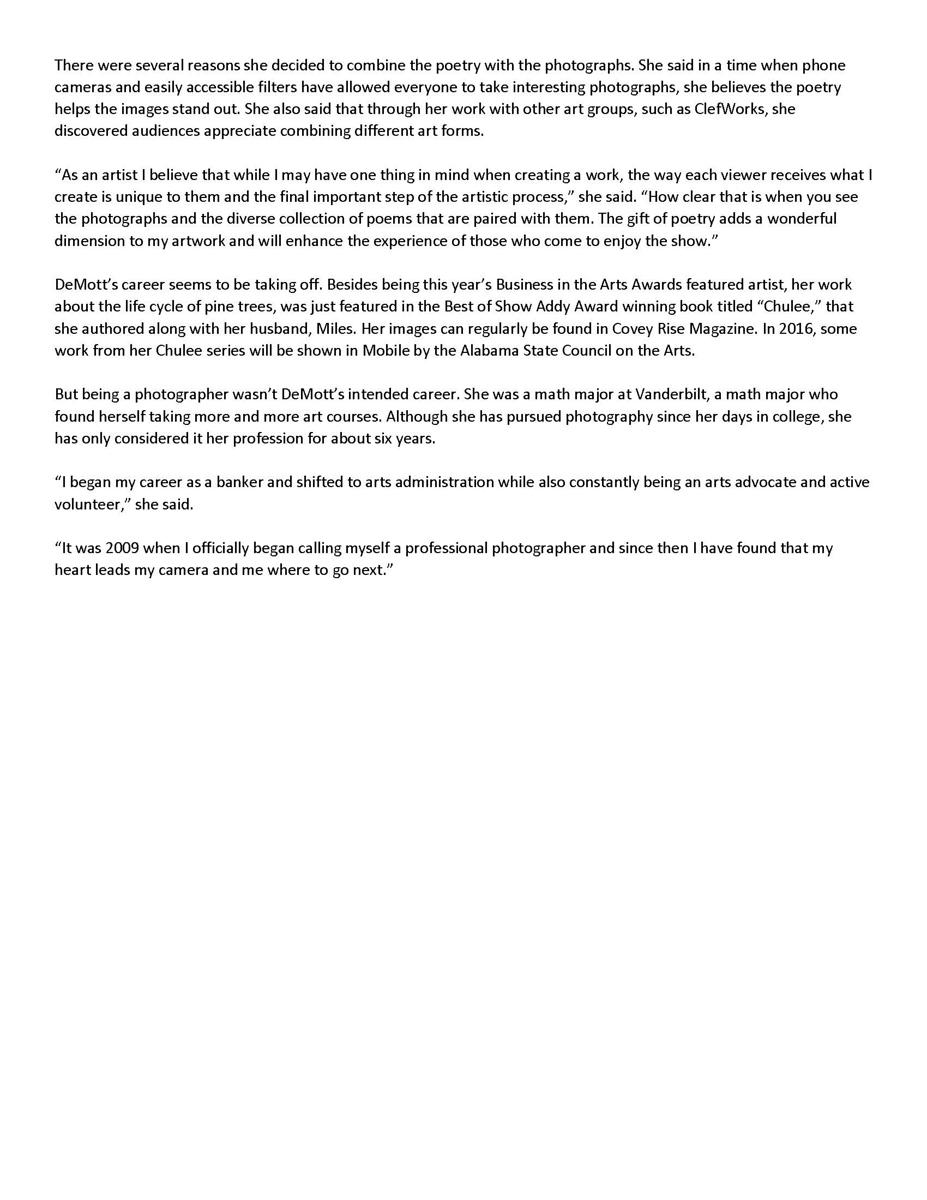 Montgomery Advertiser - Elmore DeMott_Page_2