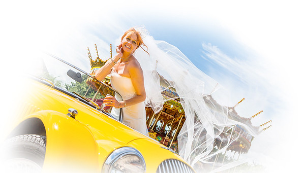 bride-veil-wind-carousel-southend-barns