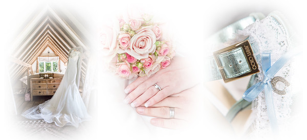 bride_groom-hand-rings
