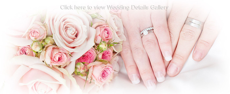 hampshire-wedding-photographer_005