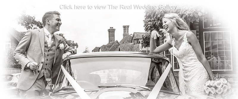 hampshire-wedding-photographer_003