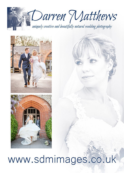 hampshire-new-forest-wedding-photographer