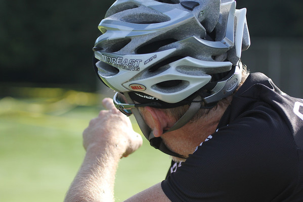 Cyclecross 2011