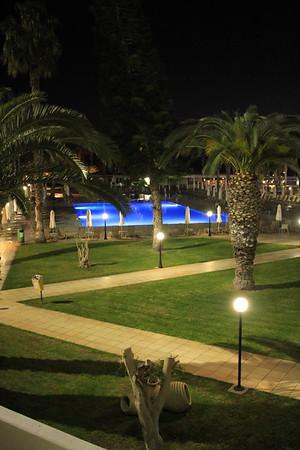 Cyprus Jan 17