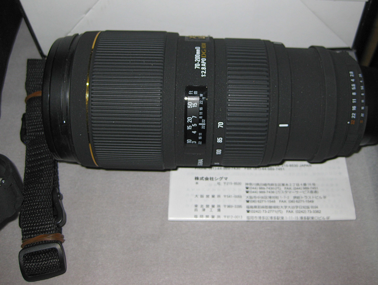 i-GhqSfTc-X2.jpg