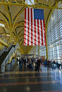 Washington National Airport