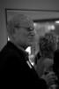 Former DAASV board member Bill Adler '68