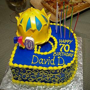 David70bDay-0132