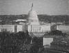 U. S. Capitol West Front
