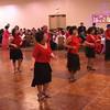Mambo Line dance