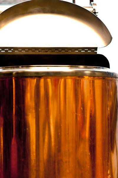 DCPM-Brew-030511--6573