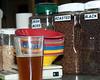 DCPM-Brew-030511--6684