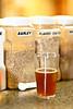 DCPM-Brew-030511--6696