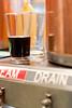 DCPM-Brew-030511--6663