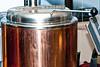 DCPM-Brew-030511--6675