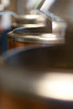 DCPM-Brew-030511--6559