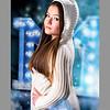 MARIASCH_POSTERS_42x60-2