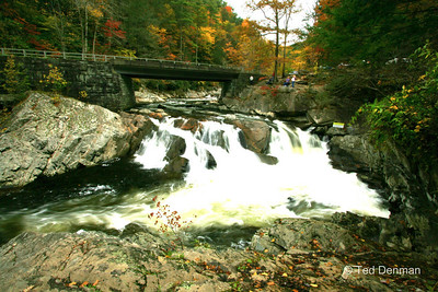 The Sinks, Little River Road, Gatlinburg, TN