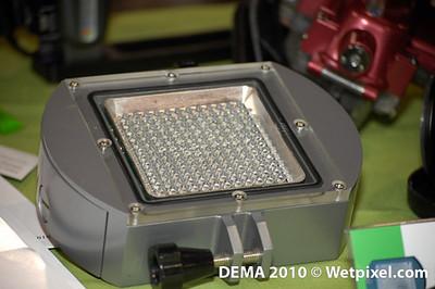 DEMA -0029