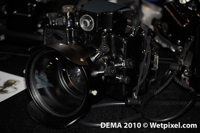 DEMA -0022