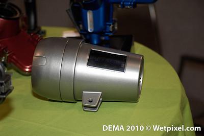 DEMA -0030