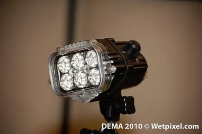 DEMA -0008