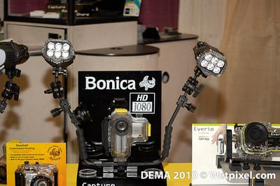 DEMA -0011