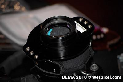 DEMA -0027