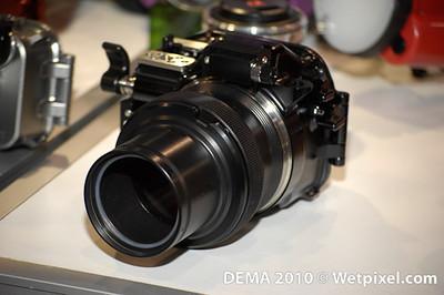 DEMA -0004