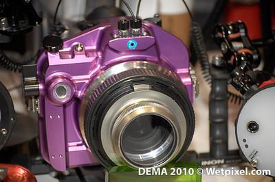 DEMA -0002
