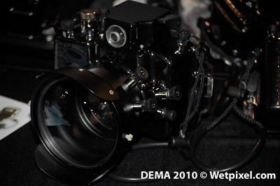 DEMA -0023