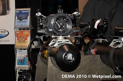 DEMA -0021