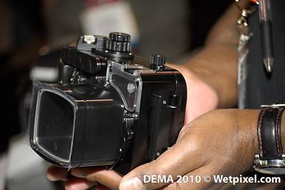 DEMA -0010