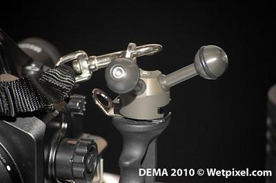 DEMA -0025