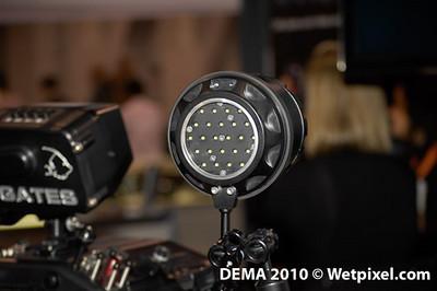 DEMA -0014