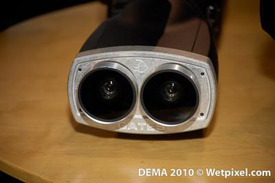 DEMA -0017