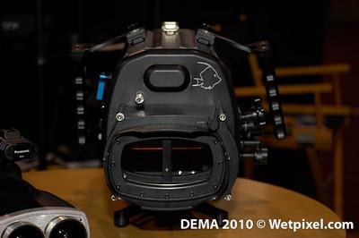 DEMA -0016
