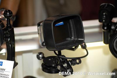 DEMA -0007