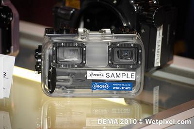 DEMA -0006