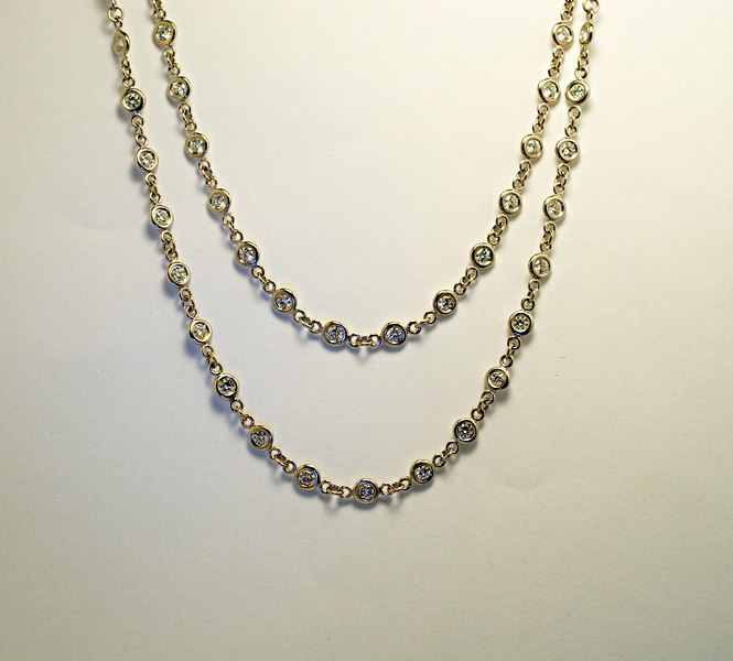 Diamond Chain IMG_3979