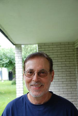 DIMITRI 2010