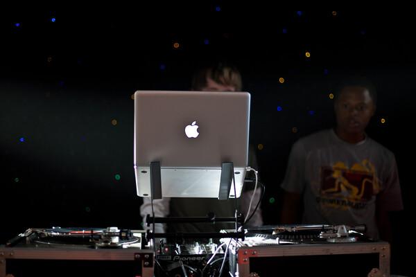 DJ_TM