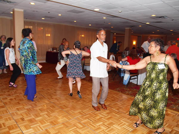 The Dwight Morrow High School Class of 1967 (Englewood, New Jersey) celebrated their 50th class reunion on Saturday, June 17th 2017. The Clinton Inn Hotel and Event Center in Tenafly, New Jersey hosted the reunion.