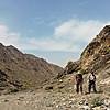 Wadi Sfai 2 115