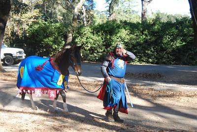 DOTH-2012-Mounted Patrol