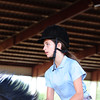 DOUBLE RAINBOW EQUESTRIAN CENTER 10-23-11 : FOR ENHANCED VIEWING CLICK ON THE STYLE ICON AND USE JOURNAL. THANKS FOR BROWSING.