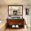 Bellagio_KingRoom_IndigoBath_55361_low