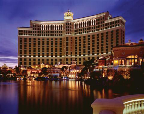 BellagioExterior3_low-1