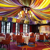 Bellagio_LeCirque_DiningRoom2_55378_low